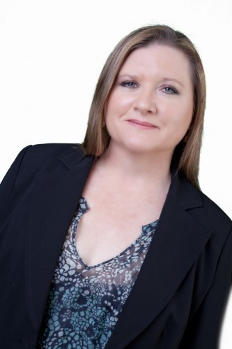 Megan Williams, Screenwriter